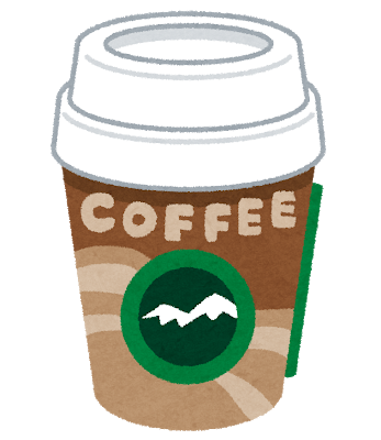 coffee_chilled_cup.png