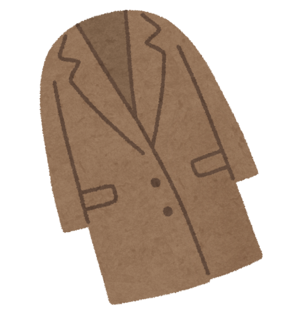 fashion_chester_coat.png