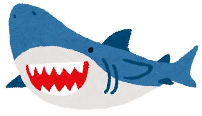 fish_shark.png
