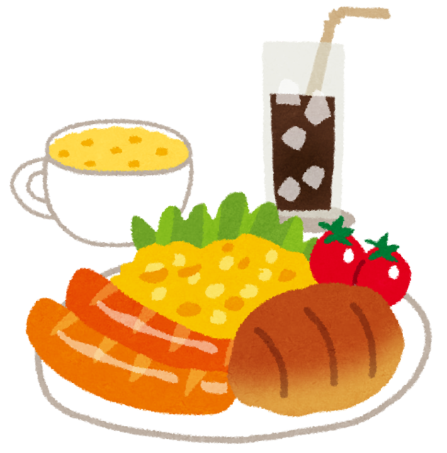 food_breakfast.png