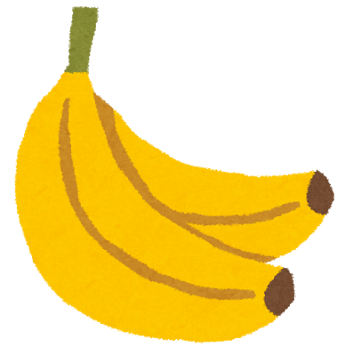 fruit_banana.png