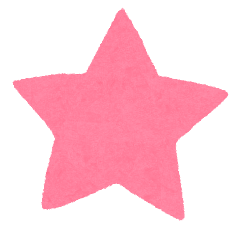 small_star4_pink.png