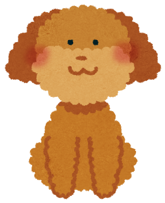toy_poodle.png