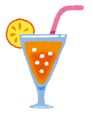 tropical_drink.png