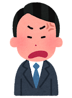 business_man1_2_angry.png