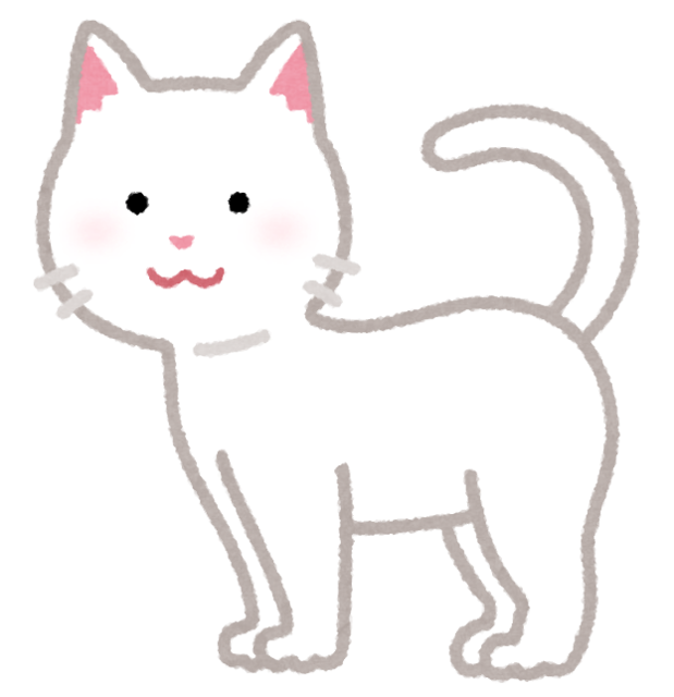 cat02_moyou_white.png