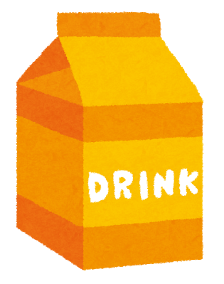 drink_pack.png