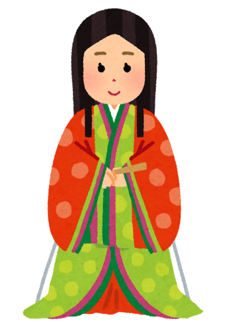 fashion_heian_kizoku_woman_juunihitoe.png