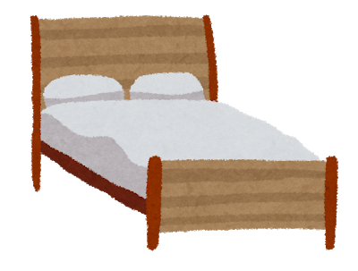 kagu_bed.png