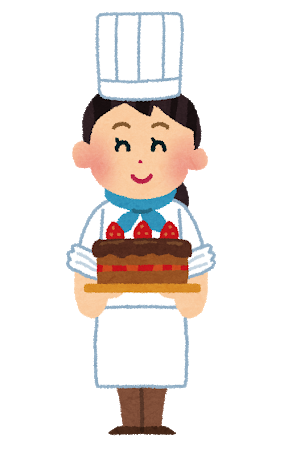 patissier_woman.png