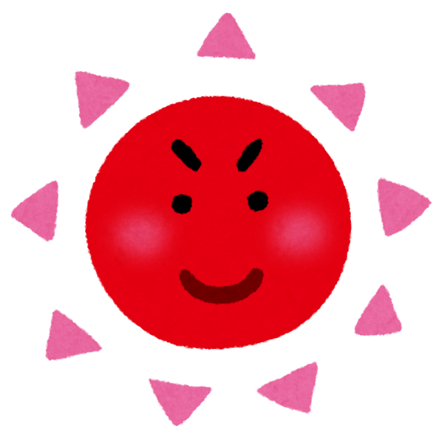 sun_red2_character.png