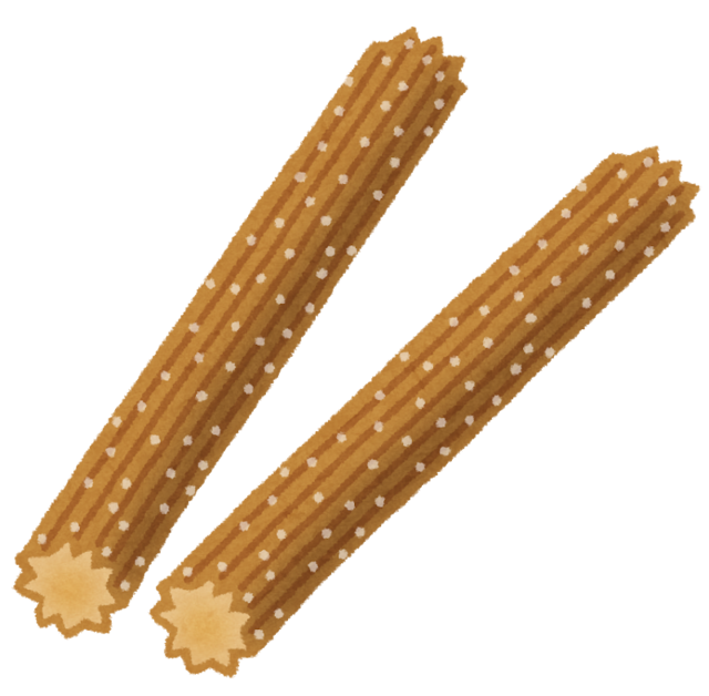 sweets_churosu_churros.png