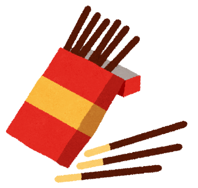 sweets_pocky.png